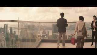 Nonton         David Tao                  Love Is Simple                  1080p Hd Film Subtitle Indonesia Streaming Movie Download