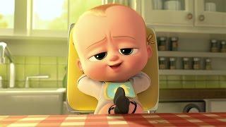 BABY BOSS - le 29 mars au cinéma! Entre dans le monde des plus grands films grâce à Fan de Ciné: https://www.facebook.com/fandecine.ch Les studios ...