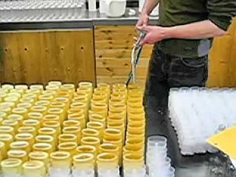 Candle Making  Soap Making  Body Butters