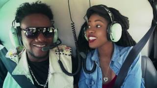 JARLY & TI PACHOU GABEL FT. ROBY ROB AGOGO (official video)