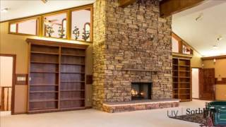 Calhan (CO) United States  City pictures : 8 bedroom Single Family Home For Sale in Calhan, Colorado for USD 1,190,000