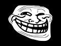 10 Ways To Troll A Noob