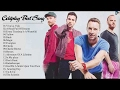 Best of Coldplay Greatest Hits Full Album