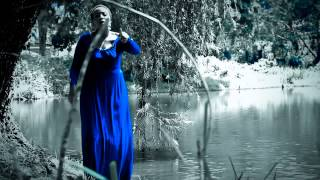 Download Lagu Njata by Mary Shiqoe Mp3