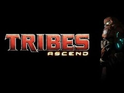 First Tribes: Ascend Gameplay Video Released, Free to Play, too!
