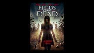 Nonton Fields Of The Dead  2014  Review Film Subtitle Indonesia Streaming Movie Download