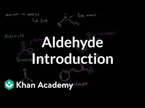 Kompetensi Pembelajaran Kimia
