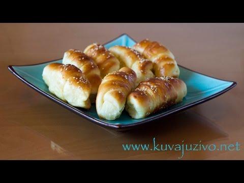 kolaci iz čarobne kuhinje u poslasticarnicama mali princ u beogradu