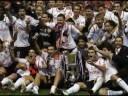 Final Copa del Rey 2008 (Getafe - Valencia)