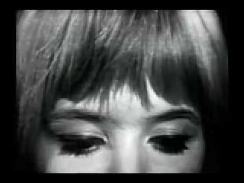 Marianne Faithfull - As Tears Go By (1965)
