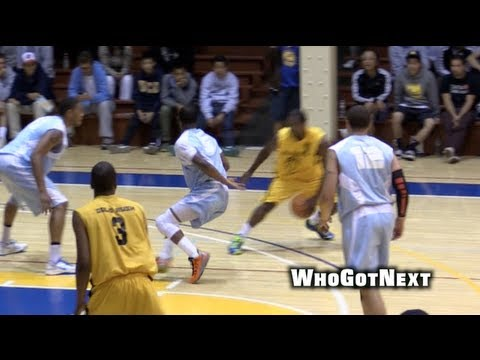 SF City VS. Bay Raiders FIRST HALF Highlights GAME 2 Justin Dentmon, Trevor Dunbar, Jabari Bird