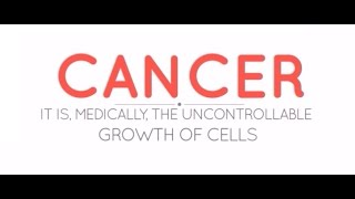 Short informative video on Cancer by Grameen Sneh Foundation