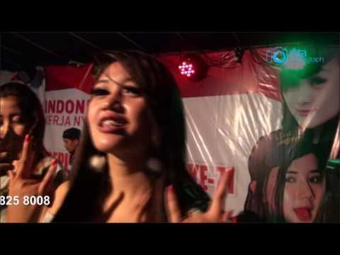 Video Goyang Morena   All Artis  APYD Production download in MP3, 3GP, MP4, WEBM, AVI, FLV January 2017