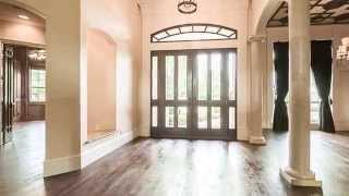 Arlington (TX) United States  city pictures gallery : Home For Sale 2601 Royal Glen Dr, Arlington, TX 76012, United States