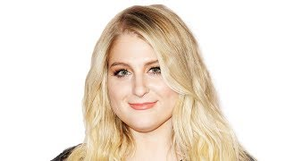 Video Meghan Trainor Is So Unlikable MP3, 3GP, MP4, WEBM, AVI, FLV Juli 2018