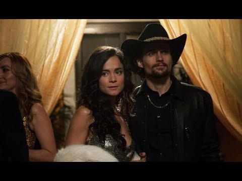 Queen of the South: What happened to Guero in Queen of the South?