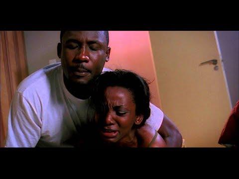TANGLE WITH ME 1(full Movie)  - LATEST NIGERIAN NOLLYWOOD CINEMA MOVIE
