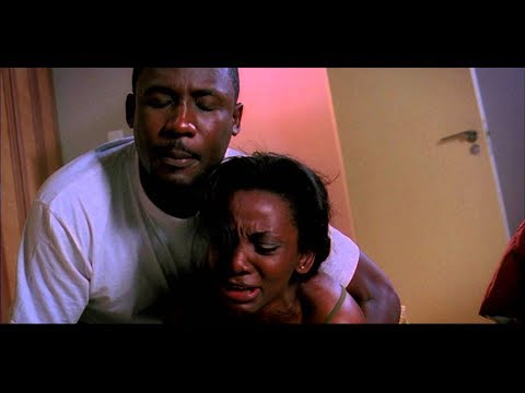 Tangle With Me 1(full Movie)  - Latest Nigerian Nollywood Cinema Movie