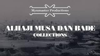 Video Musa Dan Bade 01 MP3, 3GP, MP4, WEBM, AVI, FLV Januari 2019