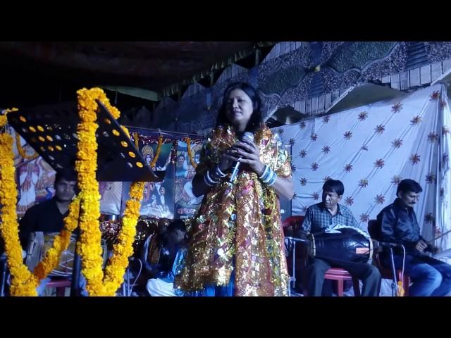 Angna padharo maharani original song free download