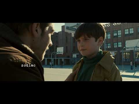 Zodiac 2007 dual audio full movies 720p hd