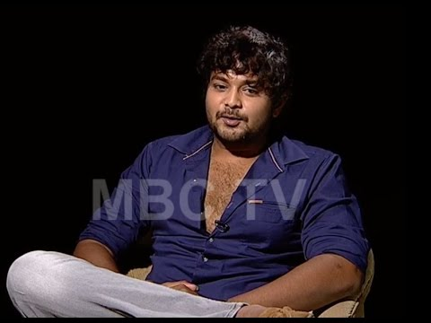 Video ANTARANGA: Exclusive Interview With Ollywood (Odia Movie) Actor Amlan Das | MBC TV download in MP3, 3GP, MP4, WEBM, AVI, FLV January 2017