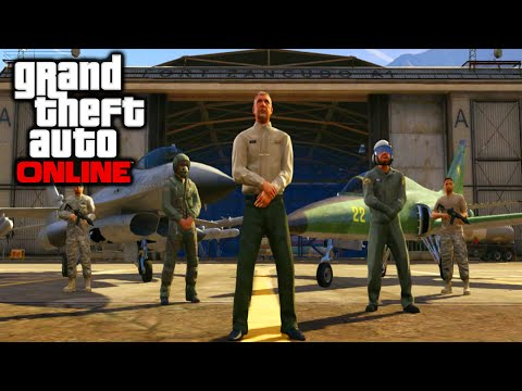 info - GTA 5 Online Update 1.16 - The San Andreas Flight School Update Coming Tomorrow, August 19th to GTA Online SWIFT HELO NEW JETS PARACHUTE BAGS TOPLESS COQUETTES NEW ANIMATIONS NEW MILITARY...