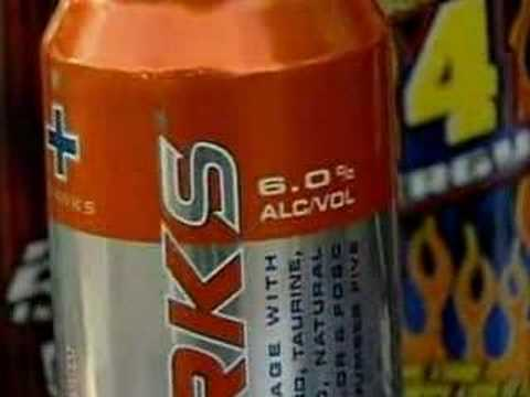 Just how Energy Drinks Relate with Teen Well being