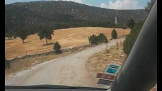 emirdag a. kurudere yedikapu arzili 2009