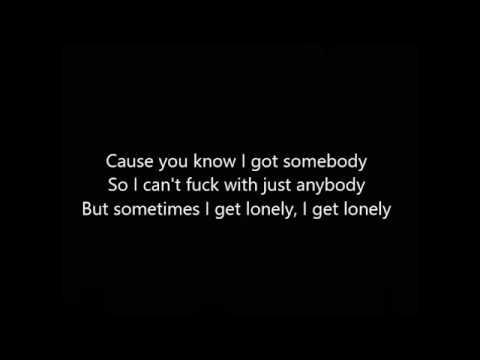 Tory Lanez -  LA Confidential {W. Lyrics}
