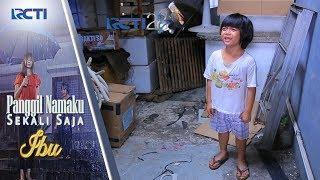 Video IBU SEBUT NAMAKU SATU KALI SAJA - Tega teganya Viona Mengurung Anaknya Di Gudang [28 Agustus 2017] MP3, 3GP, MP4, WEBM, AVI, FLV Juni 2019