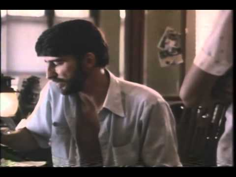 The Killing Fields 1984 Movie