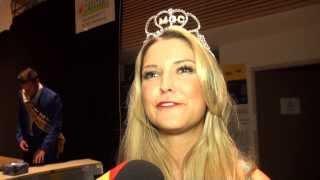 Miss Bayernwelle 2013 Viola Kraus