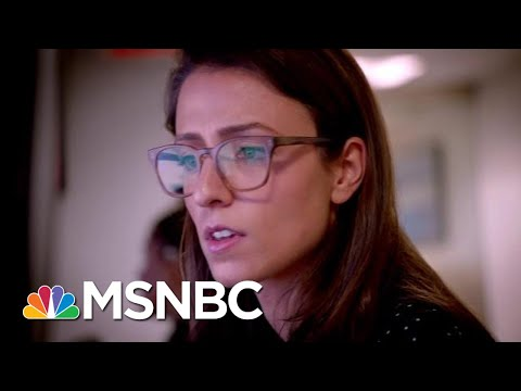 """It's Time"" 