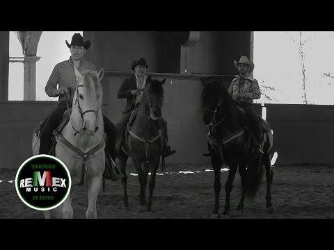 Letra El Regalo Leandro Rios Ft Pancho Uresti y Diego Herrera