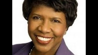 The Top African-American Female Newscaster TELEVISION POLITICS, PIANO JAZZ, A TENNIS LEGEND, THE VOICE OF THE RACETRACK AND A FAMOUS SIGN Gwen Ifill was one ...