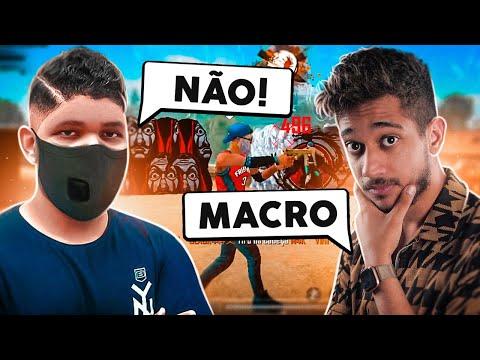 BLACKN444 VS EL GATO ! ELE É A MAIOR LENDA DO FREE FIRE!!!