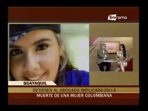 Guayaquil al Instante 21-10-2021