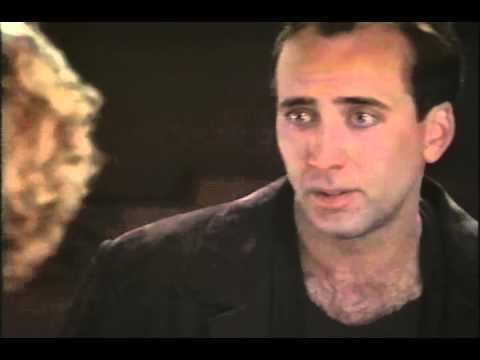 City Of Angels Trailer 1998