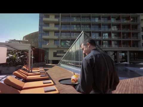 hotel-pullman-barcelona-skipper