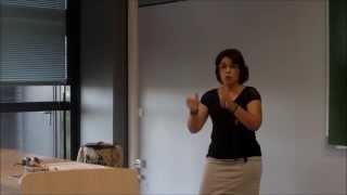 Umh3053 2013-14 Lec015  Cuestiones Jurídicas Actuales De Derecho De La Nacionalidad Y Extranjería 1
