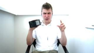VERY DIFFICULT BEATBOX by HELIUM