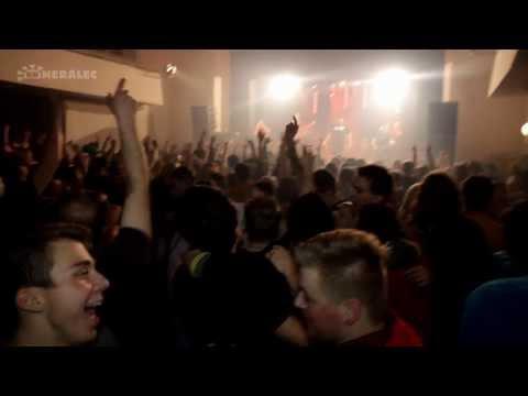 Normal 03 - Štěpánská zábava 2013 v KD Herálec