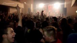 Štěpánská zábava 2013 v KD Herálec