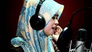 download lagu download musik download mp3 Siksa Pengentoman: Cover By Nang (Masareka Studio