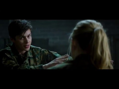 """The 5th Wave 