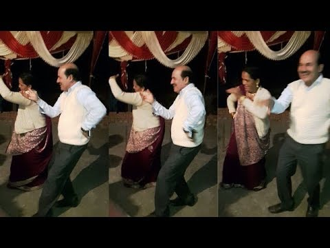 Video Funny Pahadi dance in marriage download in MP3, 3GP, MP4, WEBM, AVI, FLV January 2017