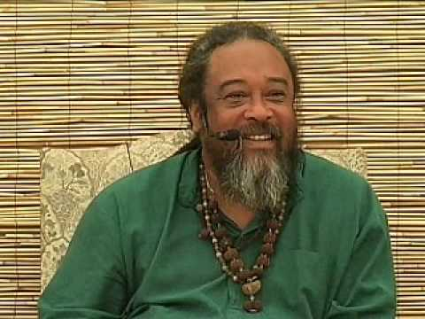 "Mooji Video: When I Realize the Self, What Will Happen to ""Me""?"