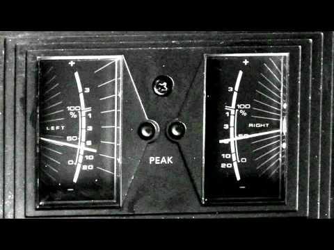 Experimental Quintet - Explozie primara online metal music video by EXPERIMENTAL QUINTET
