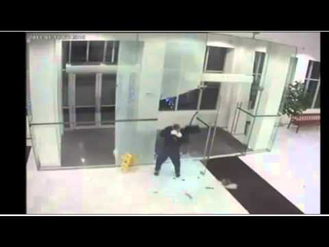 videos para reir a carcajadas: